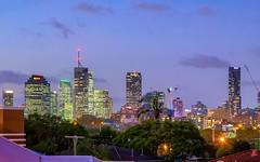 18/23 Potts Street, East Brisbane QLD