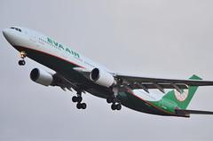B-16310 (tai46) Tags: airbus a330200 eva airways
