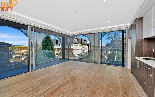626/88 Anzac Parade, Kensington NSW 2033