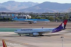 N373HA (320-ROC) Tags: hawaiianairlines hawaiianair hawaiian koreanair korean koreanairlines n373ha hl7784 airbusa330 airbusa330200 airbusa330243 airbus boeing777 boeing777300 boeing777300er boeing7773b5er boeing a330 a330200 a330243 a332 777 777300 777300er 7773b5er b77w klas las lasvegasmccarranairport lasvegasinternationalairport lasvegasairport lasvegasmccarraninternationalairport lasvegas
