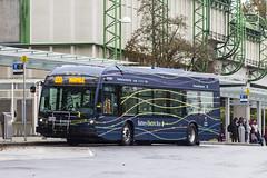 H19301_100 (rickyruan) Tags: electricbus trial cmbc translink bus novabus