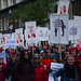 Chicago Teachers Union Rally 10-14-19_3733