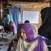 MedGlobal in Cox's Bazar, Bangladesh