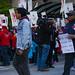 Chicago Teachers Union Rally 10-14-19_3722