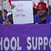 Chicago Teachers Union Rally 10-14-19_3673