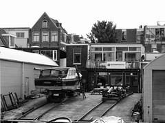 Zoutkeetsgracht 5-10-19 (k.stoof) Tags: zoutkeetsgracht scheepswerf amsterdam centrum shipyard