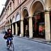 Around Bologna ...
