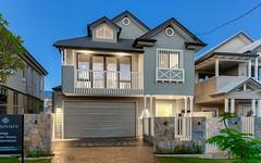 6 General Street, Hendra QLD
