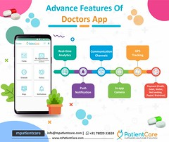 mpatient info 37 (mpatientcares) Tags: doctor app development mobile for hospitals healthcare telemedicine patient booking portal online hospital clinic consultation website eclinic telehealth application best medicine delivery company ims health