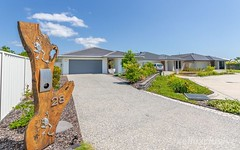 28 Pectoral Place, Banksia Beach QLD