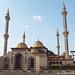 Ilorin mosque