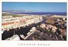 Postkarte / Spanien (micky the pixel) Tags: postcard postkarte españa spain ephemera spanien ampuriabrava empuriabrava castellód'empúries port hafen katalonien golfvonroses costabrava