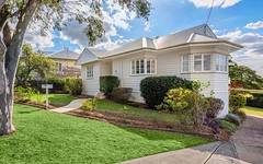 19 Bowd Parade, Wavell Heights QLD