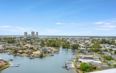 2703/5 Harbour Side Court, Biggera Waters QLD