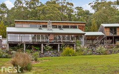 27 Balleny Drive, Oyster Cove TAS