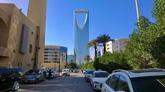 #عدستي #تصويري  #السعودية #الرياض #عام #1440  #Photography #by #me #ksa #Riyadh  #2019 #8 (SONIC2011.COM) Tags: عدستي تصويري السعودية الرياض عام 1440 photography by me ksa riyadh 2019 8