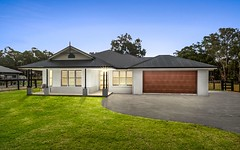 68 O'Connors Road, Nulkaba NSW