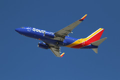 McCarran Selection (Dougie Edmond) Tags: lasvegas nevada unitedstatesofamerica aircraft civil airliner