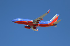 McCarran Selection (Dougie Edmond) Tags: lasvegas aircraft nevada unitedstatesofamerica airliner civil