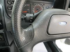 1990 Ford Escort RS Turbo (KGF Classic Cars) Tags: rs kgfclassiccars turbo escort series2 ford classic retro xr ghia series1 classicford mk4 quicks xr3i carsforsale xr3 rs1600i performanceford retroford fiesta oldskool fwd cosworth mk3 cvh 90spec
