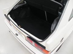 1990 Ford Escort RS Turbo (KGF Classic Cars) Tags: rs kgfclassiccars turbo escort series2 ford retro series1 quicks retroford classic xr classicford carsforsale xr3 performanceford ghia mk4 xr3i rs1600i 90spec fiesta oldskool fwd cosworth mk3 cvh