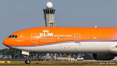 KLM B777 (Ramon Kok) Tags: 777 777300er 77w ams avgeek avporn aircraft airline airlines airplane airport airways amsterdam amsterdamairportschiphol aviation boeing boeing777 boeing777300er eham holland kl klm koninklijkeluchtvaartmaatschappij orangepride phbva royaldutchairlines schiphol schipholairport special speciallivery thenetherlands hoofddorp noordholland nederland