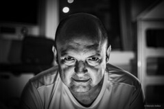 me, myself & I  #nikon #autoral #artphotography #nikkor #photo #photography #design #architecture #decor #lensculture #escolabaianadefotografia #myfeatureshot #bw #bnw #blacknwhite #blackwhite #blackandwhite #pb #street #streetphotograpy #bnw_drama #world (Marcelo Adaes) Tags: escolabaianadefotografia blacknwhite worldbnw nikon nikkor myfeatureshot bnwlas blackandwhite decor bw street design selfie artphotography architecture bnwdrama blackwhite photo bnw lensculture portrait people jjblackwhite pb autoral person streetphotograpy photography
