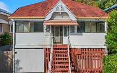 23 Deshon Street, Woolloongabba QLD