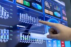 NetSuite CRM (prateektechnosoft121) Tags: businessservices consultants erp crm