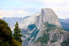 Half Dome, Yosemite (markyhmac) Tags: half dome yosemite nationalpark halfdome usa