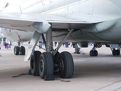 "Vickers VC10 4 • <a style=""font-size:0.8em;"" href=""http://www.flickr.com/photos/81723459@N04/48907577547/"" target=""_blank"">View on Flickr</a>"
