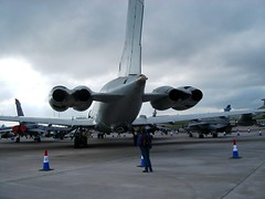 """Vickers VC10 6 • <a style=""""font-size:0.8em;"""" href=""""http://www.flickr.com/photos/81723459@N04/48907577612/"""" target=""""_blank"""">View on Flickr</a>"""