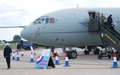 """Vickers VC10 2 • <a style=""""font-size:0.8em;"""" href=""""http://www.flickr.com/photos/81723459@N04/48907578342/"""" target=""""_blank"""">View on Flickr</a>"""