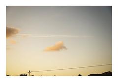 _K003506 (Jordane Prestrot) Tags: ♎ jordaneprestrot fuerteventura lacaldereta ciel sky cielo nuage cloud nube crépuscule crepúsculo sunset discretsphénomènes discreetphenomena