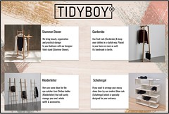 Shop designer wooden items for home interior on simple range by Tidyboy (tidyboy892) Tags: furniture woodenfurniture homedecor interiordesign handmadedesign furnituredesign onlinefurniture tidyboy