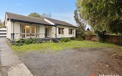 61 Wantirna Road, Ringwood VIC