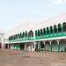 Ilorin Emir's palace