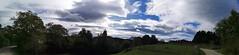 Berriz (eitb.eus) Tags: eitbcom 1548 g155641 tiemponaturaleza tiempon2019 fenomenosatmosfericos bizkaia berriz nereaayarzaguenaaguirre