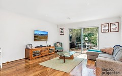 166 Plimsoll Drive, Casey ACT