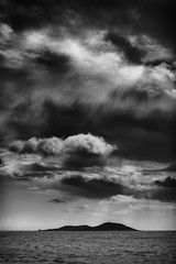 Eastern Isles off St Martins Isles of Scilly UK (paulbnashphotography (ARPS)) Tags: blackandwhite island islands eastern scilly blackandwhitephotography islesofscilly whiteandblack blackandwhitephoto ocean sea seascape storm nature stormy waterscape naturephotography naturephoto whiteandblackphotography whiteandblackphoto seascapephotography seascapephoto waterscapephotography cornwall cornish cornishphotographer waterscapephoto