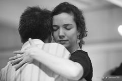 Tango is full of ... n°107