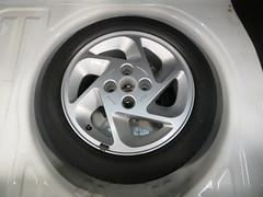 1990 Ford Escort RS Turbo (KGF Classic Cars) Tags: rs kgfclassiccars turbo escort series2 ford retro series1 quicks performanceford retroford classic xr classicford carsforsale ghia mk4 xr3i xr3 rs1600i oldskool fwd cosworth cvh 90spec fiesta mk3