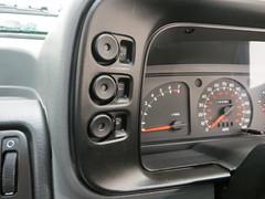 1990 Ford Escort RS Turbo (KGF Classic Cars) Tags: turbo rs kgfclassiccars escort series2 ford classic retro xr ghia series1 classicford mk4 quicks xr3i carsforsale xr3 rs1600i performanceford retroford 90spec fiesta oldskool fwd cosworth mk3 cvh