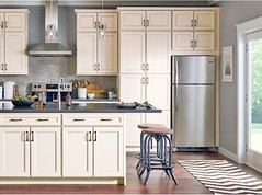 kitchen cabinets regalstonelab (regalstonelab12) Tags: bathroom interiordesign bathroomdesign kitchen design interior bathroomdecor home kitchenremodel kitchendesign kitchendecor kitchenrenovation renovation