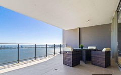 2501/237 Adelaide Terrace, Perth WA