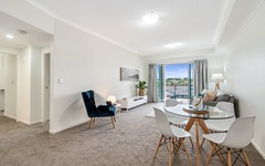 303/1 Kingsmill Street, Chermside QLD
