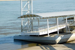Tunica River Park (Tiger_Jack) Tags: tunica mississippi tunicariverpark