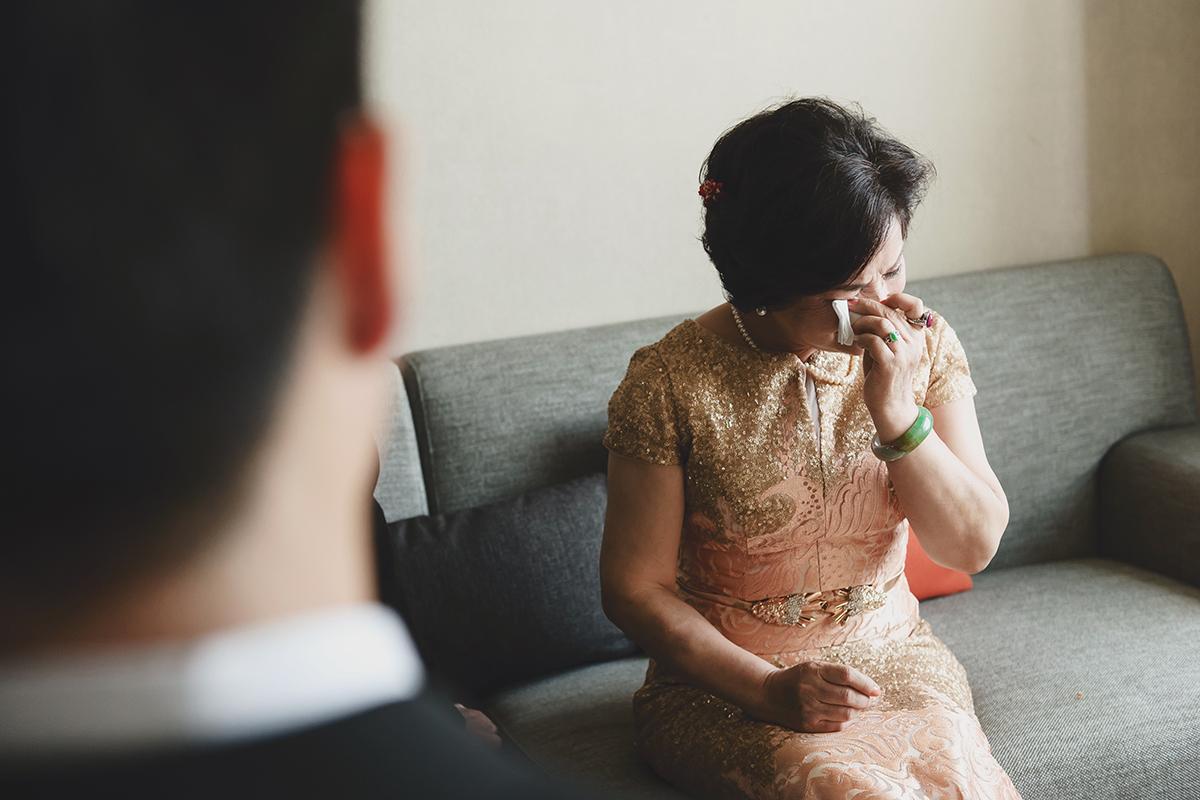 台北婚攝,美式婚禮,婚攝作品,婚禮攝影,婚禮紀錄,寒舍艾麗酒店,迎娶,闖關遊戲,類婚紗,wedding photos