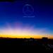 Early Sunrise Imola-Italy