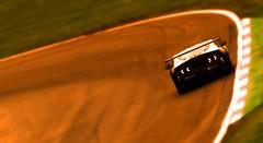 #19 Ginetta G55 GT4 (Ginetta GT4 Supercup) (Carpicsigoneanddone) Tags: ginetta g55 gt4 btcc touring car racing brands hatch